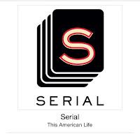 http://serialpodcast.org/
