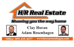 H/R Real Estate LLC