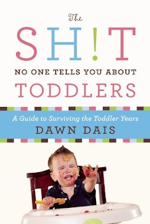 https://www.goodreads.com/book/show/24612454-the-sh-t-no-one-tells-you-about-toddlers
