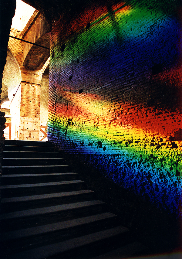 Tu fotografia del dia - Página 3 Naikitektura-arco-iris-rainbow-light-erskine-4