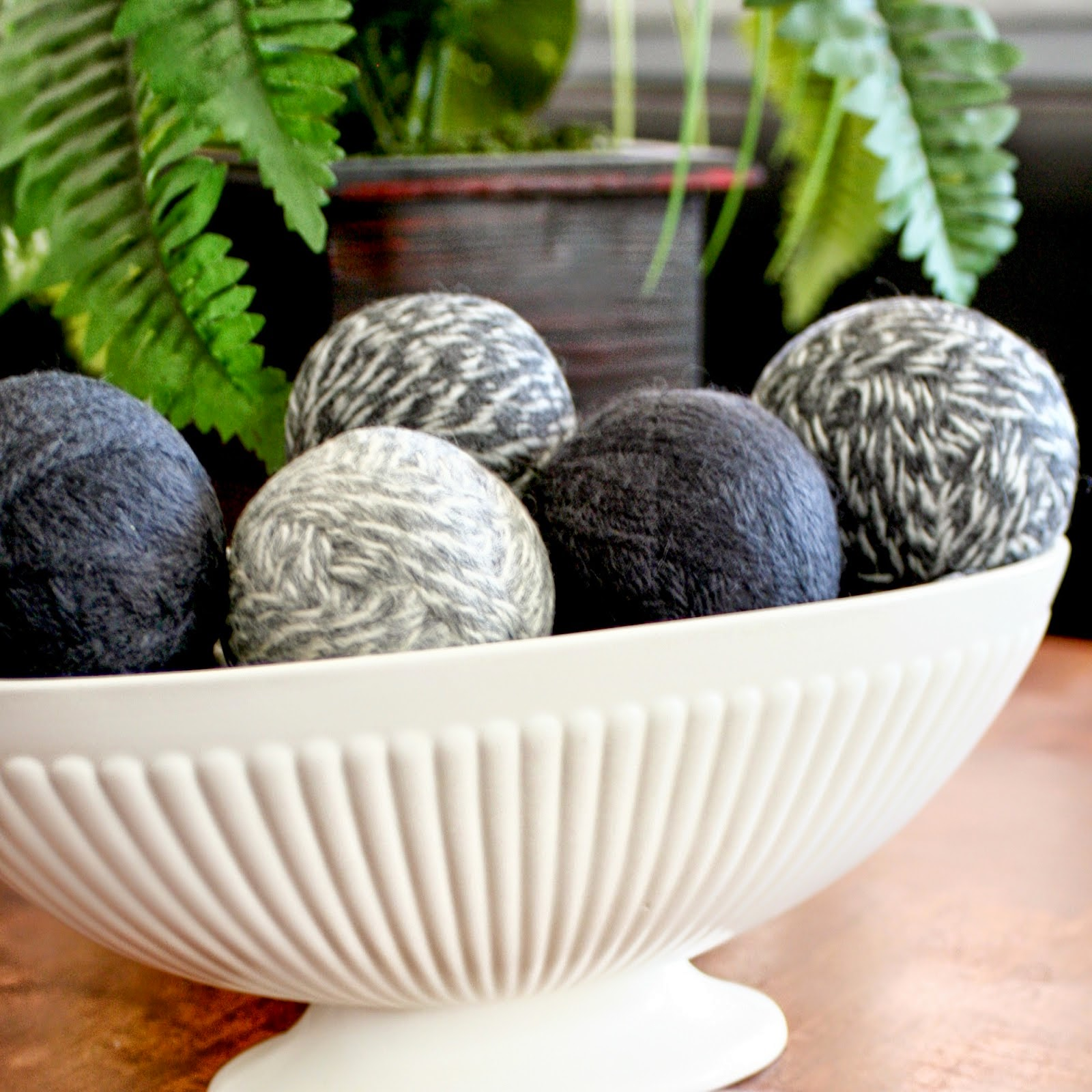 diy-wool-dryer-balls