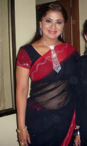 Sudha Chandran hot Actress-dancer pics 5