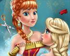 Terzi Elsa Yeni