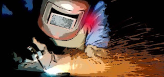 advantages and Disadvantages of Welding