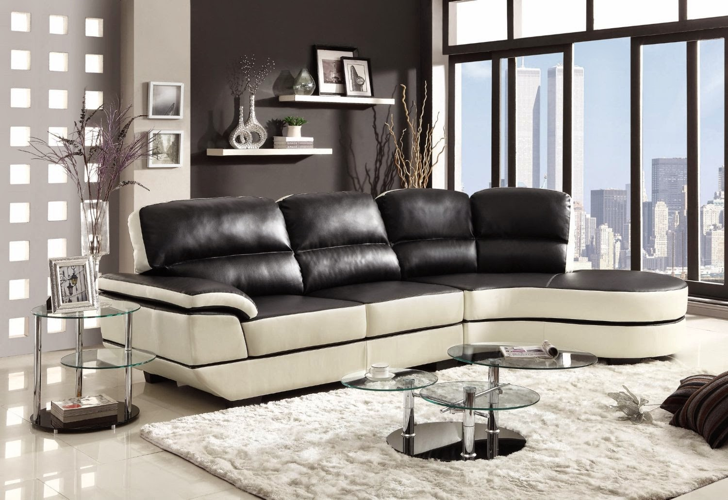 curved sofa website reviews curved sectional sofa with chaise. Black Bedroom Furniture Sets. Home Design Ideas