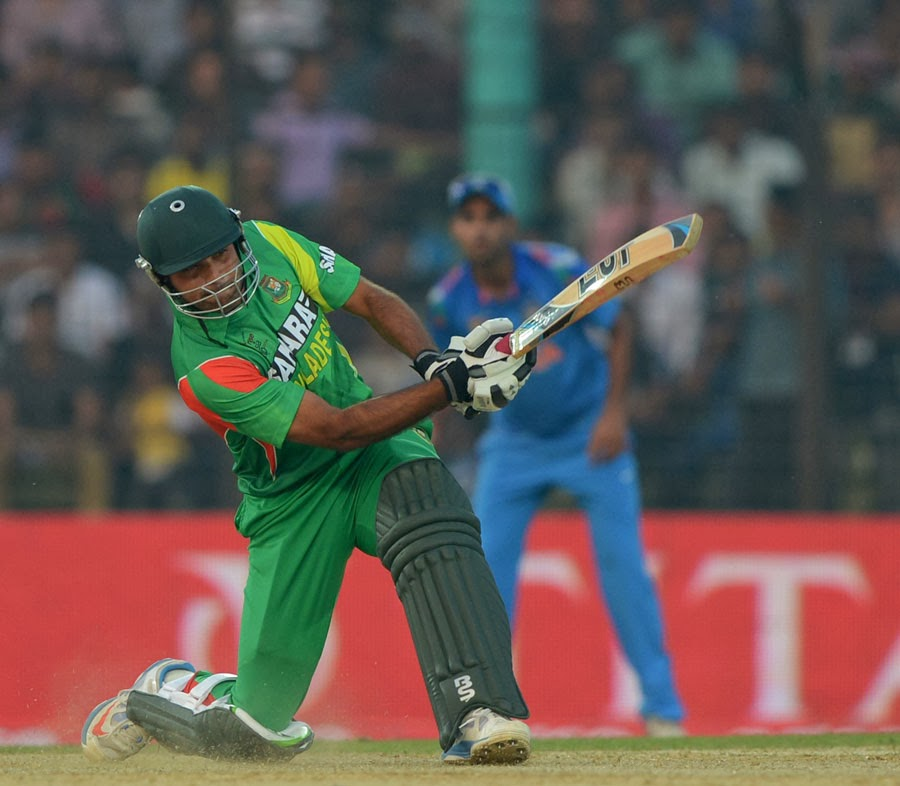Asia Cup, Asia Cup In Pictures, ASia Cup News, Cricket News, In pictures, Intresting, Latest, Pak vs Srilanka, Pakistan, Picture story, Sports, Wallpapers,
