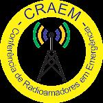 CRAEM BRASIL