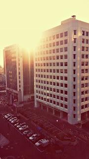 www.meheartseoul.blogspot.com