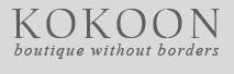 http://www.kokoon.net/