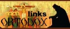 OrtodoxLinks