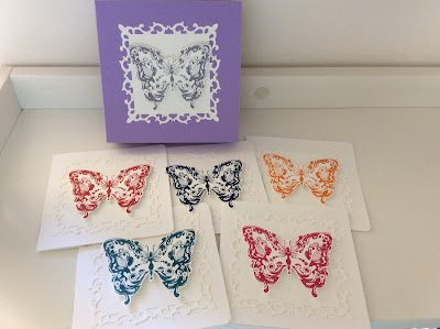 butterfly-cards