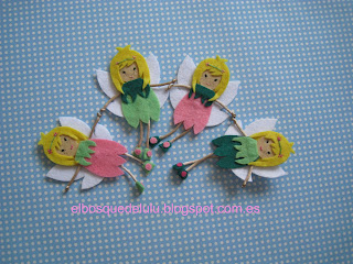broche-hada-fieltro