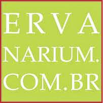 ERVANARIUM