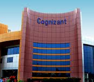 Cognizant Off Campus drive 2014