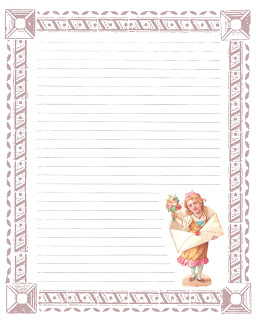 stock journaling spot