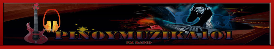 Pinoy Radio | Online Tambayan | Music Sounds | Pinoymuzika101