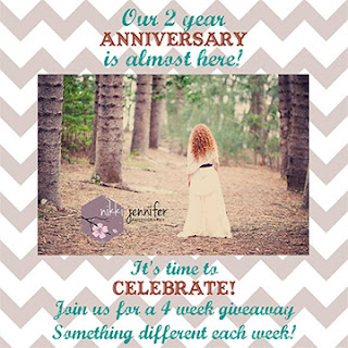 nikki jennifer photography 2 year anniversary is almost here
