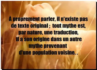 citation mythe en image
