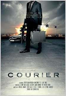 The Courier 2013 Online Latino