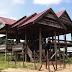 Rumah Adat Sulawesi Tenggara | Istana Malige