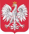 Publiczna Szkoła Podstawowa z Oddziałem Przedszkolnym w Ostrowie Królewskim