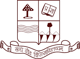 patnauniversity.ac.in, Patna University Time Table Date Sheet 2015 for UG PG Courses