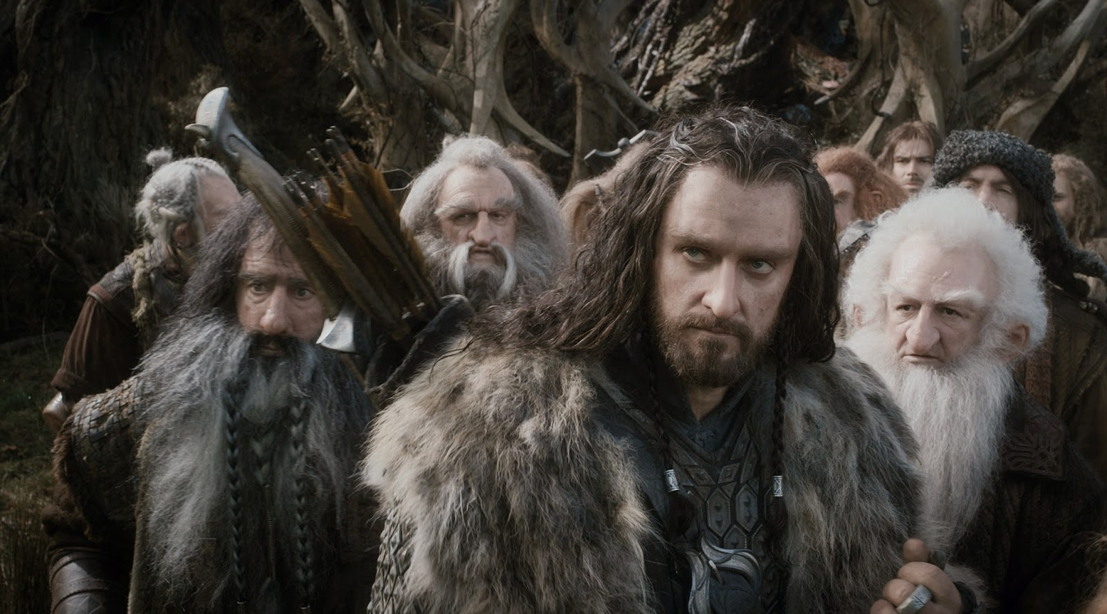 the hobbit desolation of smaug full movie in hindi download