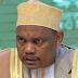 Mandat du président de l'Union des Comores: 500 000 euros de salaire