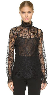 https://www.shopbop.com/lace-turtleneck-blouse-tamara-mellon/vp/v=1/1562346170.htm?folderID=41202&fm=other-shopbysize-viewall&os=false&colorId=12867