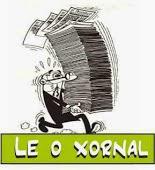LE O XORNAL