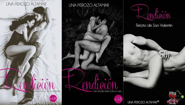 http://unaobsesioninigualableblog.blogspot.com/2014/10/hay-amores-de-un-verano-rendicion-1.html
