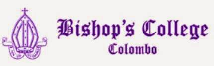 Bishop's College Colombo