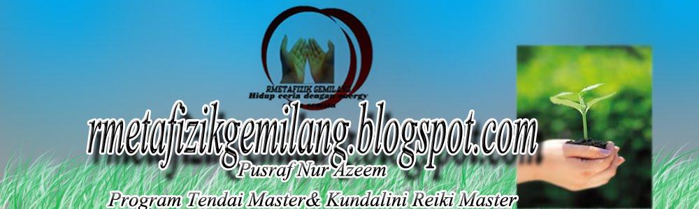 rmetafizikgemilang.blogspot.com