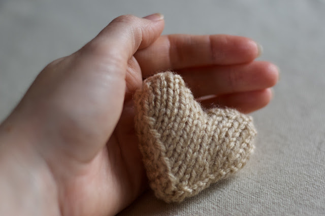 Ignatia Knits' heart - see you soon!