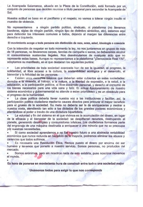 manifiesto_acampados