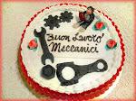 Torta meccanici