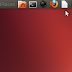 How to Remove Icons Displayed On The Top Panel Under Gnome Classic - Ubuntu 12.04/11.10