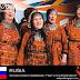 ESC 2012: Rusia |  Buranovskie babushki - Party for Everybody