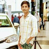 Vishal Singh Rajput