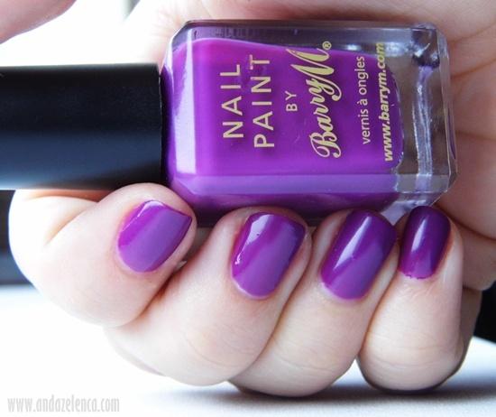bright purple nail polish 2017 2018 best cars reviews. Black Bedroom Furniture Sets. Home Design Ideas