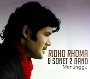 Download Lagu Ridho Rhoma