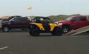 for sale-Accessoires-Parts-Discount Can Am parts: can am maverick 1000