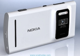 harga Nokia Lumia 1020 Februari 2014