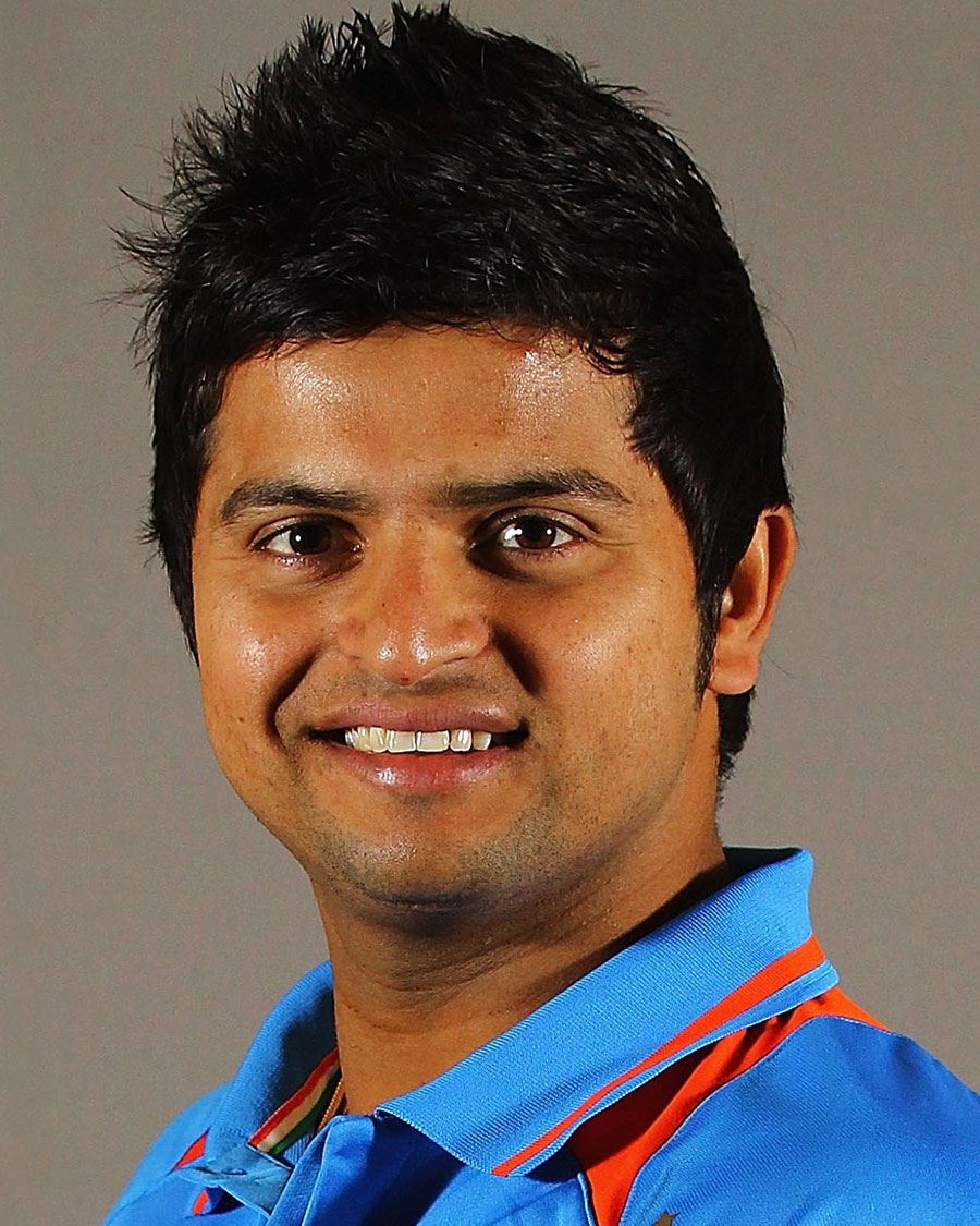 Suresh Raina Hd Wallpapers Cricket Hd Wallpapers Collection