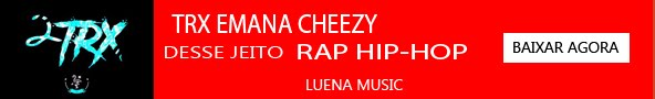 RAP HIP-HOP