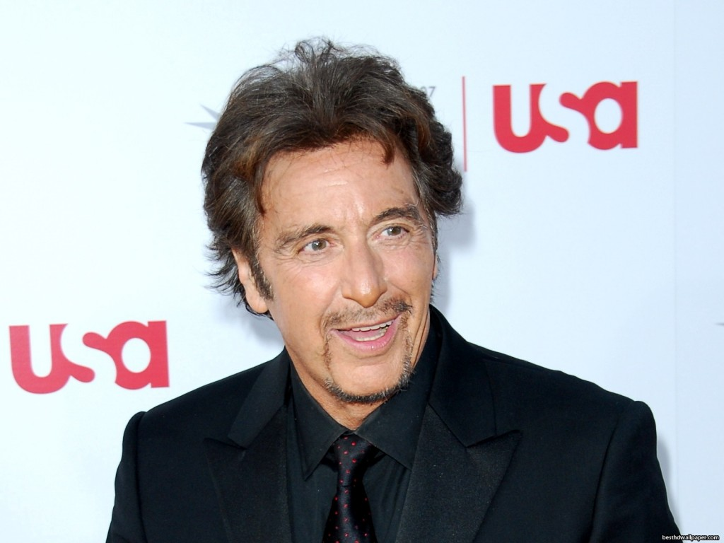 Al Pacino Besthdwallpaper Com 2635 1024x768 1589 ... you can download and play demos of games for your PSP — to 150 in Tokyo.