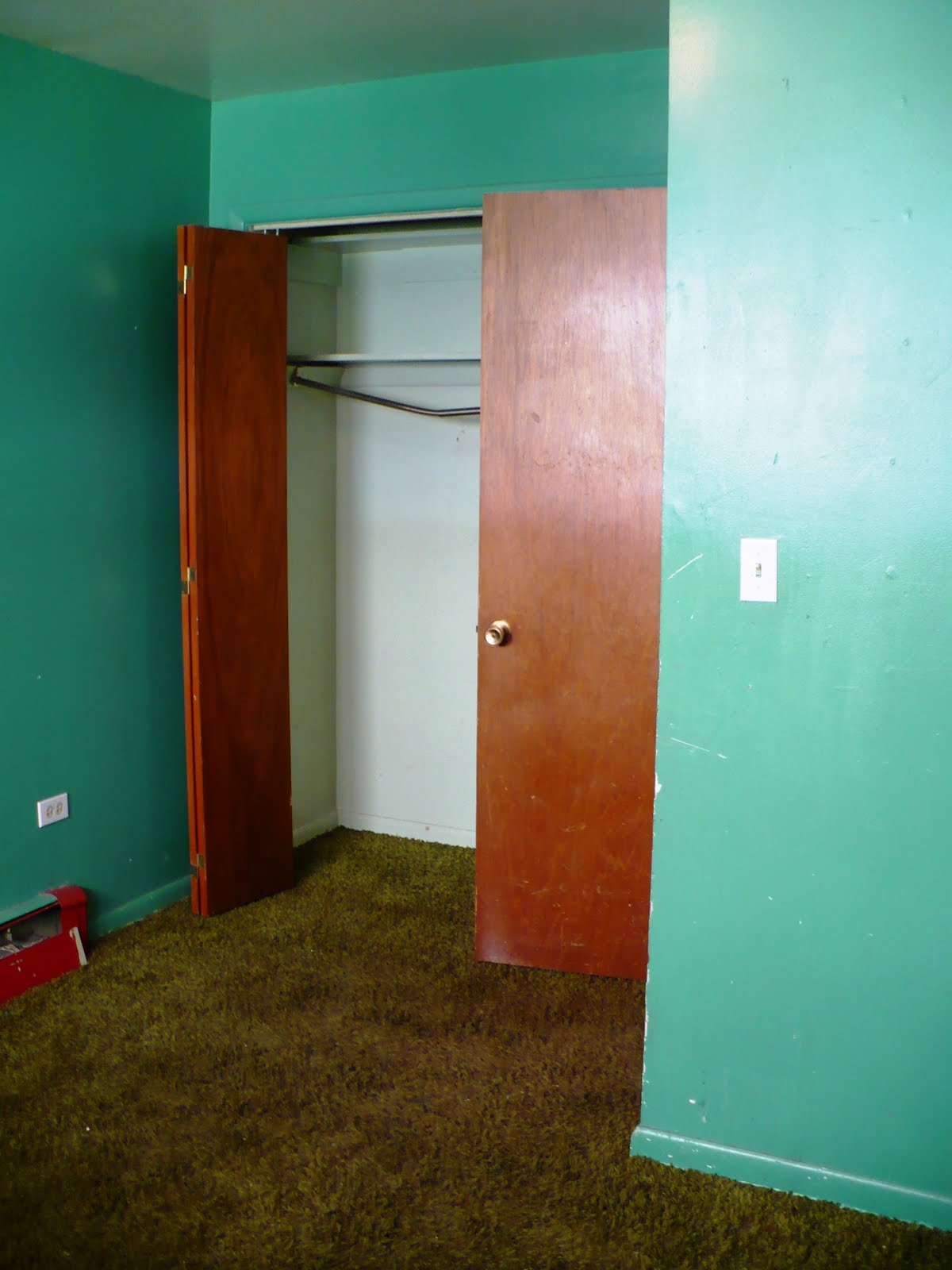 The Pee Room Needs A New Name