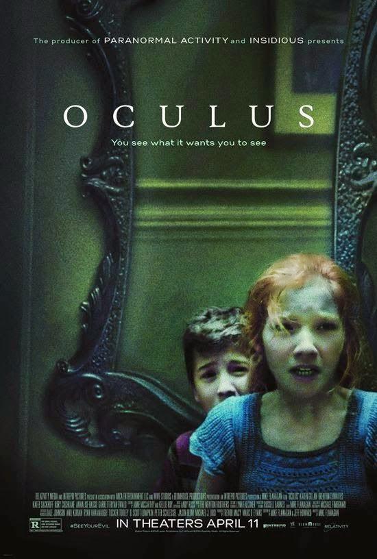 Oculus 2014 tainies online oipeirates