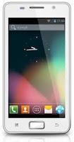 HP Android Game harga Murah Mito A800