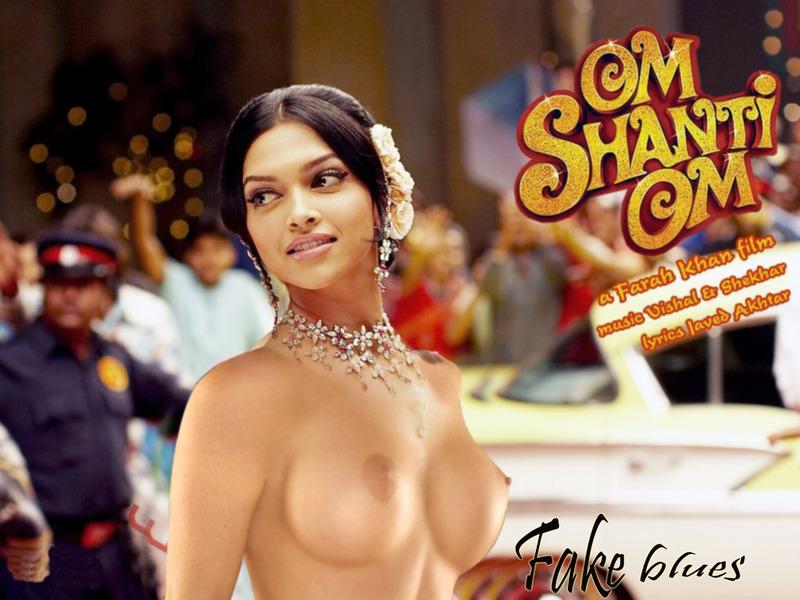 googlika com nude actress